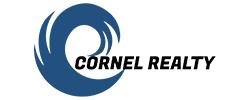 Cornel Realty | Las Vegas, Nevada