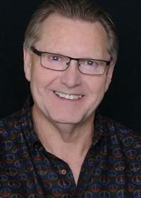 Danny Lambert 702-768-6111
