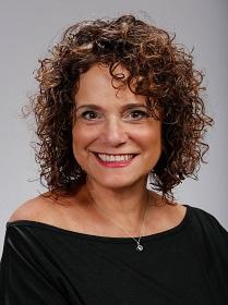 Ellen Kaptain 702-540-2611