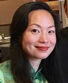 Hilda Lam 702-980-0974