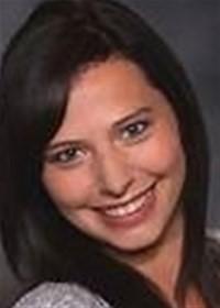 Amanda Sizemore 702-592-4568