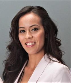 Vanessa Diaz 702-308-0690