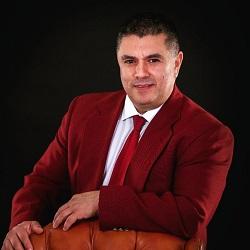 Ruben Laviaga 702-518-0472