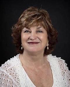 Susan Bull 702-812-5898