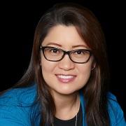 Jenny Wong 702-588-3483