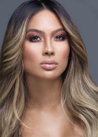 Cassandra Hernandez 702-351-9818